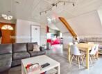 Vente Appartement 3 pièces 51m² Saint-Avre (73130) - Photo 1
