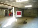 Sale House 4 rooms 92m² Réaumont (38140) - Photo 10