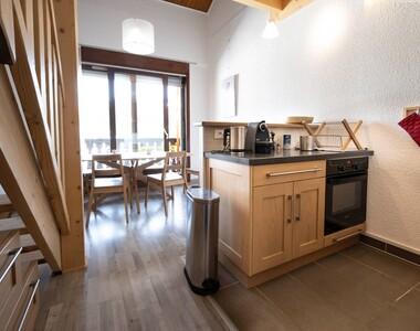 Vente Appartement 2 pièces 40m² Mieussy (74440) - photo