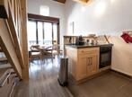 Vente Appartement 2 pièces 40m² Mieussy (74440) - Photo 1