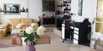 Viager Appartement 4 pièces 88m² Grenoble (38000) - Photo 1