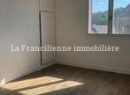 Vente Maison 5 pièces Saint-Soupplets (77165) - Photo 9