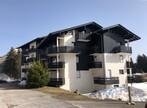 Vente Appartement 3 pièces 49m² Le Praz de lys (74440) - Photo 7