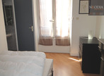 Location Appartement 2 pièces 32m² Grenoble (38000) - Photo 6