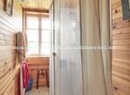 Vente Maison 4 pièces 97m² Verrens-Arvey (73460) - Photo 9