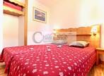 Vente Appartement 2 pièces 30m² Chamrousse (38410) - Photo 2
