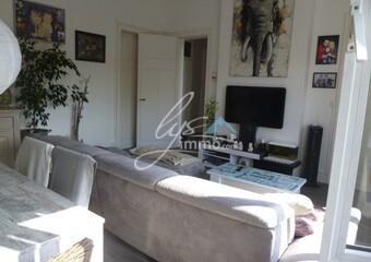 Location Appartement 3 pièces 74m² La Bassée (59480) - Photo 1