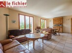 Vente Maison 7 pièces 150m² Saint-Ismier (38330) - Photo 4