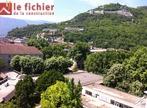 Location Appartement 1 pièce 20m² Grenoble (38000) - Photo 1