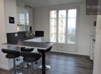 Location Appartement 5 pièces 73m² Grenoble (38100) - Photo 3
