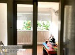 Vente Appartement 4 pièces 85m² Sainte Clotilde - Photo 7