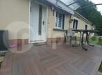 Vente Maison 9 pièces 99m² Noyelles-sous-Lens (62221) - Photo 8