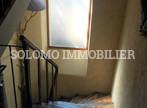 Vente Appartement 86m² CREST - Photo 8