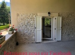 Location Maison 5 pièces 110m² Saint-Jean-en-Royans (26190) - Photo 12