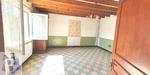 Vente Maison 6 pièces 134m² Charmant (16320) - Photo 21
