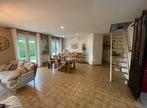 Vente Maison 5 pièces Sailly-sur-la-Lys (62840) - Photo 2