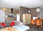 Vente Appartement 4 pièces 107m² Villefranche-sur-Saône (69400) - Photo 2