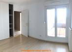 Vente Appartement 4 pièces 96m² Montélimar (26200) - Photo 10