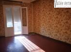 Vente Appartement 65m² Toulon (83000) - Photo 8