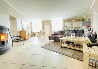 Vente Appartement 4 pièces 99m² Arras (62000) - Photo 1
