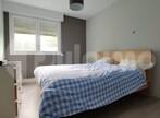 Vente Appartement 7 pièces 105m² Douai (59500) - Photo 5