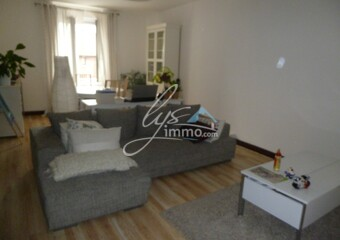 Location Appartement 3 pièces 79m² Violaines (62138) - photo 2