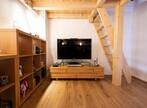 Vente Appartement 2 pièces 40m² Mieussy (74440) - Photo 9