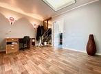 Vente Maison 4 pièces 110m² Laventie (62840) - Photo 8