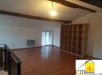 Location Appartement 2 pièces 42m² Genas (69740) - Photo 3