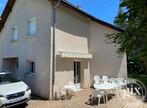 Vente Maison 7 pièces 164m² Montbonnot-Saint-Martin (38330) - Photo 14