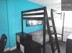 Location Appartement 3 pièces 54m² Saint-Martin-d'Hères (38400) - Photo 4