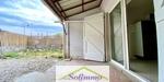 Vente Maison 3 pièces 60m² Chimilin (38490) - Photo 1