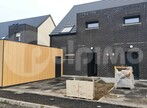 Vente Maison 6 pièces 102m² Arras (62000) - Photo 1