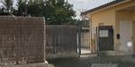 Viager Appartement 3 pièces 71m² Romans-sur-Isère (26100) - Photo 12