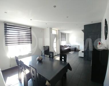 Vente Maison 4 pièces 95m² Bouvigny-Boyeffles (62172) - photo