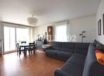 Vente Appartement 3 pièces 64m² Gennevilliers (92230) - Photo 2