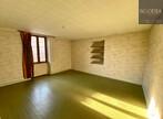 Vente Maison 7 pièces 180m² Saint-Nazaire-les-Eymes (38330) - Photo 14