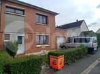 Vente Maison 7 pièces 90m² Bully-les-Mines (62160) - Photo 1