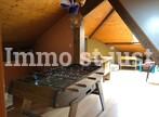 Sale House 8 rooms 150m² Saint-Just-Chaleyssin (38540) - Photo 18