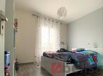 Vente Maison 7 pièces 148m² Olivet (45160) - Photo 7
