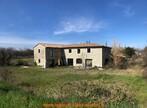 Vente Maison 8 pièces 230m² Montélimar (26200) - Photo 1
