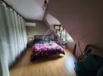 Vente Maison 6 pièces 164m² Neuf-Berquin (59940) - Photo 7