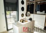 Vente Maison 10 pièces 201m² Olivet (45160) - Photo 18