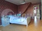 Vente Maison 12 pièces 170m² Hénin-Beaumont (62110) - Photo 5
