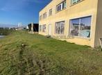 Vente Local commercial 230m² Mornant (69440) - Photo 3