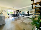 Vente Maison 6 pièces 150m² Provin (59185) - Photo 4