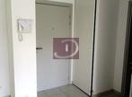 Vente Appartement 2 pièces 41m² Thonon-les-Bains (74200) - Photo 8