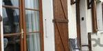 Viager Maison 4 pièces 95m² Saint-Martin-d'Hères (38400) - Photo 7