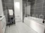 Vente Maison 6 pièces 100m² Douai (59500) - Photo 4