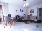 Vente Maison 5 pièces 113m² Sassenage (38360) - Photo 3